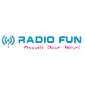 Fun Radio RO