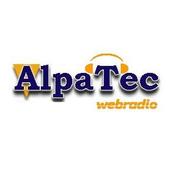 AlpaTec Web Radio 80s