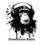 Streetstune Radio
