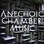 anechoic_chamber_music