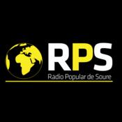 Rádio Popular de Soure