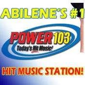 Power 103 FM