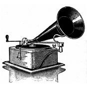 The UK 1940s Radio Station