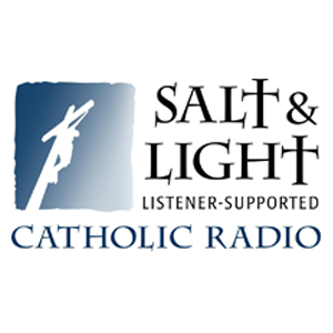 90.5 catholic radio