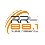Rádio Regional Sanjoanense