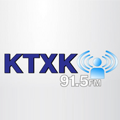 KTXK 91.5 FM