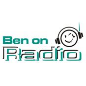 Ben On Radio