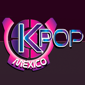 K-Pop Radio Mexico