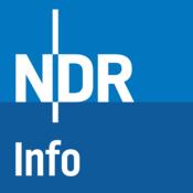 NDR Info - Region Niedersachsen