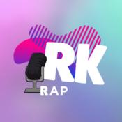 RadioKevelaer-Rap