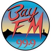 2BAY - Bay 99.9 FM