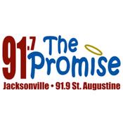 WAYL - 91.9 the Promise