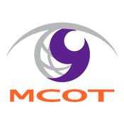 MCOT Narathiwat