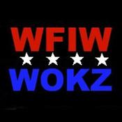 WFIW - 1390 AM
