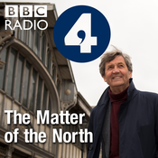 The Matter of the North