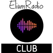 ELIUM Club & Dance