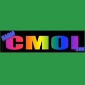 Radio CMOI