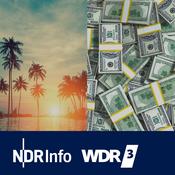 NDR Info - Paradise Papers: Im Schattenreich der Steueroasen
