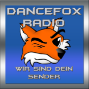 DanceFoxRadio PoP-Channel
