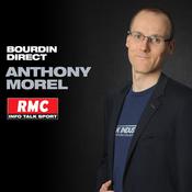 RMC - La chronique d\'Anthony Morel