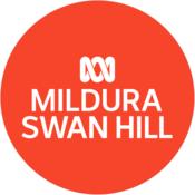 ABC Mildura-Swan Hill
