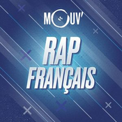Mouv\' Rap Français