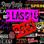 CALM RADIO - Classic Rock
