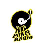 Funk Power Radio
