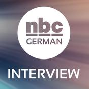 NBC Das Interview
