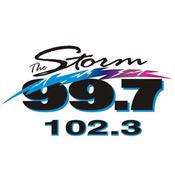 WIMI 99.7 FM
