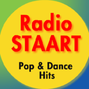 RADIO STAART