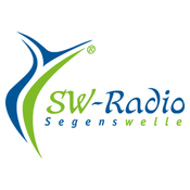 SW-Radio deutsch
