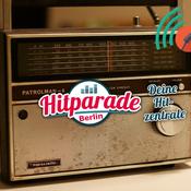 Hitparade-Berlin