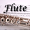 CALM RADIO - Flute