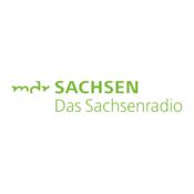MDR SACHSEN Chemnitz