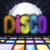 Miled Music Disco
