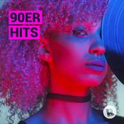Radio Hamburg 90er Hits