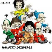 hauptstadtzwerge