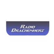 RadioDrachenherz