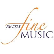 2MBS - Fine Music 102.5 FM - Digital