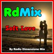 RdMix Soft Love