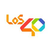 Los 40 Principales República Dominicana
