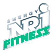 NRJ Finland Fitness