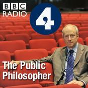 The Public Philosopher