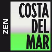 Costa Del Mar - Zen