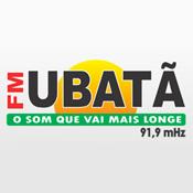 Rádio Ubatã 91.9 FM