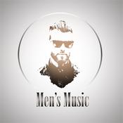 Men\'s Music