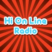 Hi On Line Radio - Classical