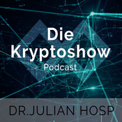 Die Krypto Show