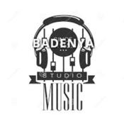 Radio Badenya - Sikasso
